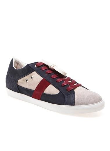 Timberland Ayakkabı Renksiz
